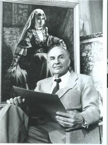 KAMAL BABAYEV 06