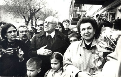 MİRHEYDAR HASHİMOV 05