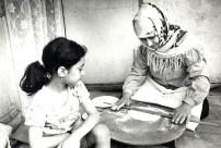 MİRHEYDAR HASHİMOV 11