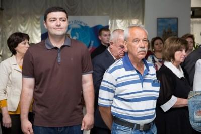 ph Denis Svechnokov 31