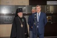 ph Denis Svechnokov 34