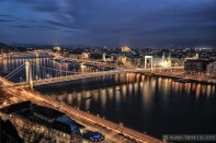 Another_Night_in_Budapest_800
