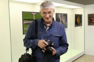 fotofest (10)