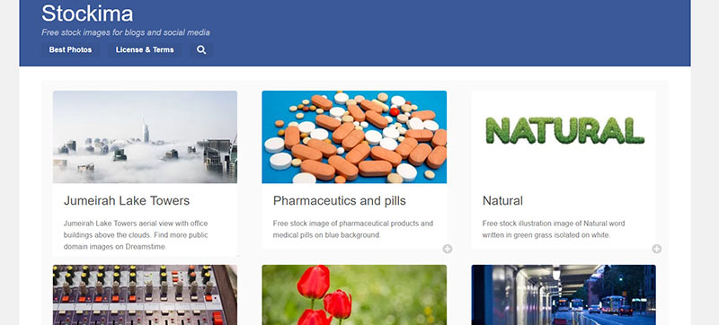 stockima free stock images