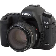 Canon Mark 2