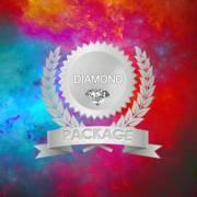 rainbowdiamond