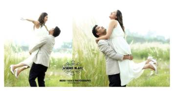 photographer-candid-pre-wedding-swami-brothers-best-photographer-1