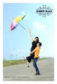 photographer-candid-pre-wedding-swami-brothers-best-photographer-5