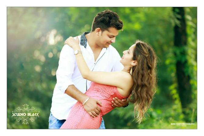 photographer-candid-pre-wedding-swami-brothers-best-photographer-7
