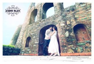 photographer-candid-pre-wedding-swami-brothers-best-photographer-9