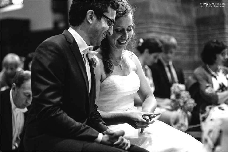 Brussels Wedding Photographer Ivo Popov Photography_1748