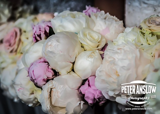 sam-flowers1