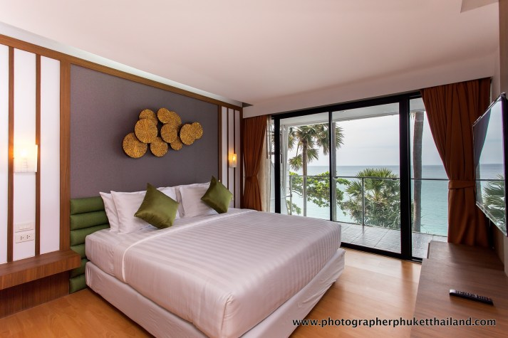 karon beach club & resort-044