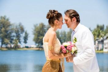phuket wedding photography -054