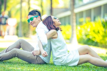 honeymoon-photo-session-at-amari-phuket-thailand