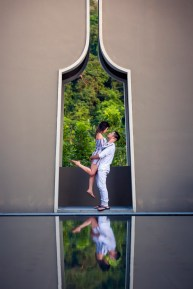 couple-photoshoot-at-phuket-thailand-009