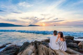 couple-photoshoot-at-phuket-thailand-029