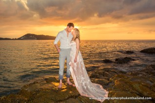 phuket-couple-photography-025
