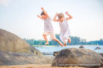 family-photoshoot-at-khao-lak-phang-nga-thailand-045