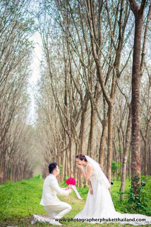 pre-wedding-photoshoot-at-phuket-thailand-044