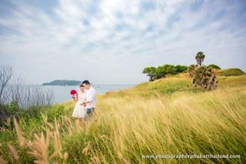 pre-wedding-photoshoot-at-phuket-thailand-102