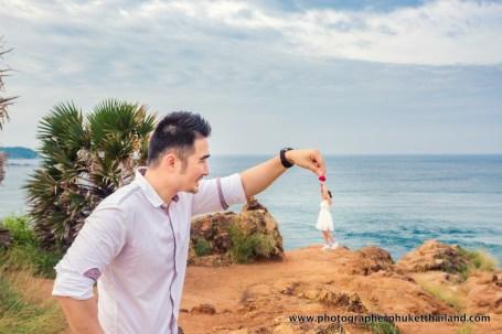 pre-wedding-photoshoot-at-phuket-thailand-106