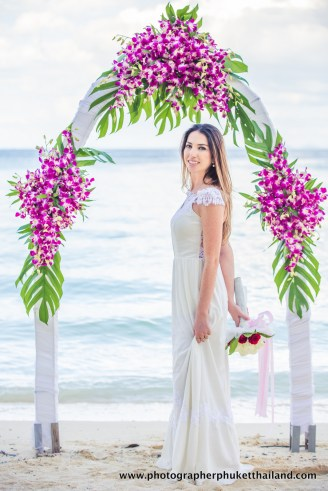 wedding-photo-session-at-phi-phi-island-krabi-thailand-458