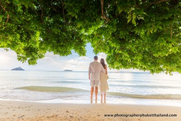 wedding-photo-session-at-phi-phi-island-krabi-thailand-507