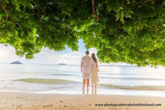 wedding-photo-session-at-phi-phi-island-krabi-thailand-507