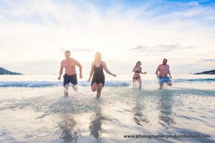 couple photo shooting at kata noi beach Phuket-029