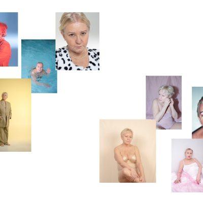 build-a-photo-series