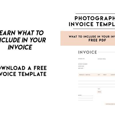 photography-invoice