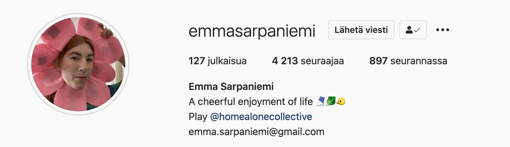 instagram-bio-examples