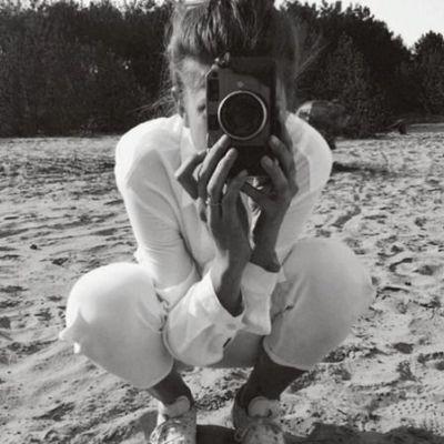 professional photography equipment list10