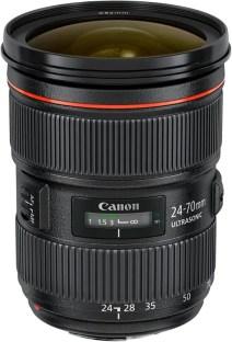 professional photography equipment list