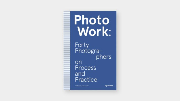 Gifts For A Photo Lover