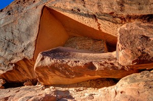 River-House-Ruins-Anasazi