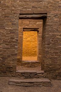chaco-doorway