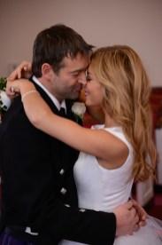 Photographers of Las Vegas - Wedding Photography - couple dancing