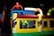 Easter Fair-5-4