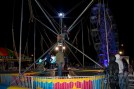 Easter Fair-6-2