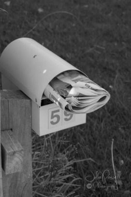 Letterboxes-2-3