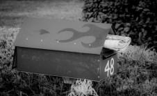 Letterboxes-2-7