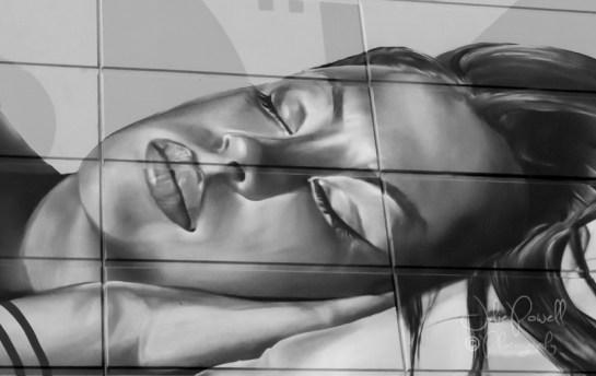street-art-6-2