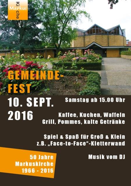 plakat_gemeindefest