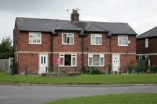 Council Housing Sealand