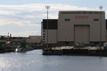IMG_3752 B AE Systems Barroe HMS Astute