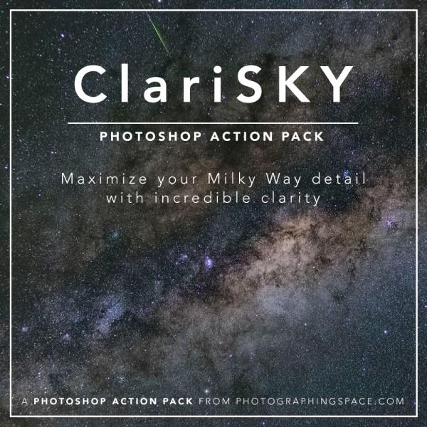 ClariSKY