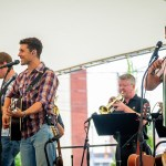 Scythian at the Dayton Celtic Festival - Dayton Photographer Alex Sablan
