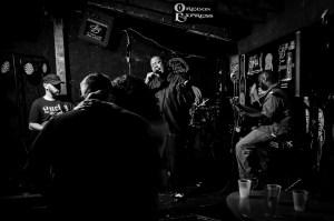 Serenade - Dayton Photographer Alex Sablan